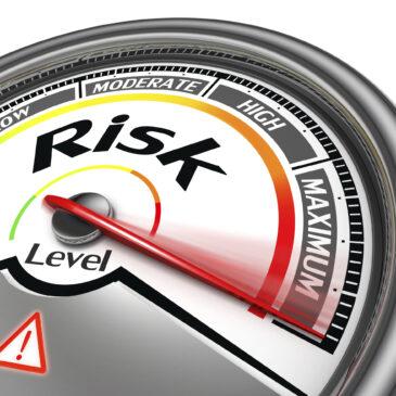 Braving the Risks