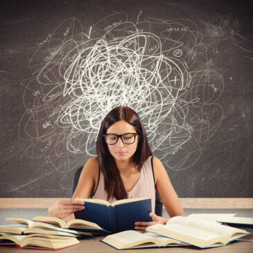 Notes…On Text Complexity, Learning to Read and Balanced Literacy