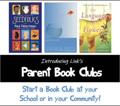 Getting Started with Book Clubs