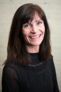 Halle Bargar of Link Education Project