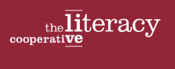 Literacy Cooperative logo