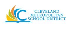 Cleveland Metropolitan School District Partner