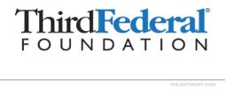 Third Federal Foundation