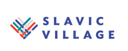 Slavic Village working with Link Education Project