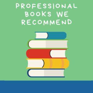 BooksWeRecommend-pdf
